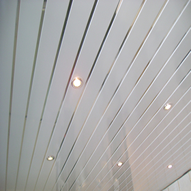 upvc-wall-and-ceiling-panels1