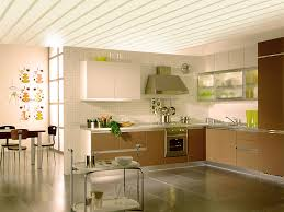upvc-wall-and-ceiling-panels2